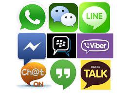 ورود کودکان به شبکه اجتماعی آری؟!