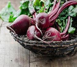 سالم ترین خوراکی های زمستانی برای سم زدایی بدن!