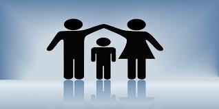 نقش فرزندان در خانواده