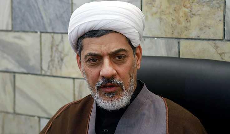 عاقبت بخیری و عوامل آن در بیان حجت الاسلام دکتر رفیعی