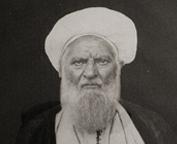 ماجرای تدبیر مؤسس حوزه علمیه قم در برابر رضاخان