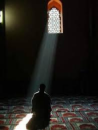 نماز شب را چگونه می خوانند؟