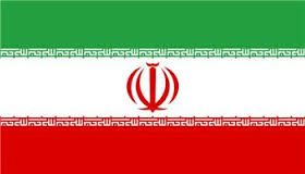 Image result for پرچم  ایران
