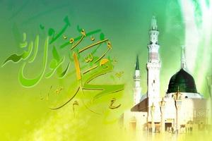 ده درس زیبا از زندگی پیامبر در کلام حجتالاسلام نیازی