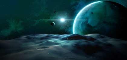حقیقت شق القمر چیست؟