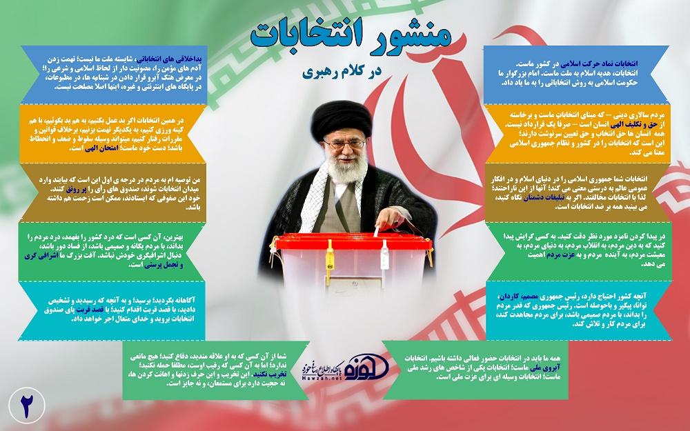 اینفوگرافی منشور انتخابات 2..jpg