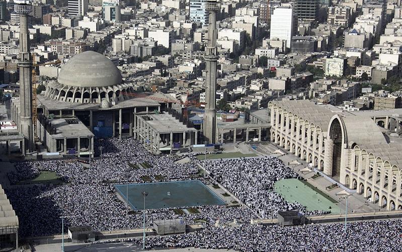 مراسم عید.jpg