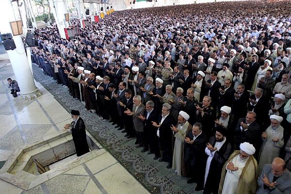 نماز عید.jpg